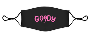 Goody Mask (Black)