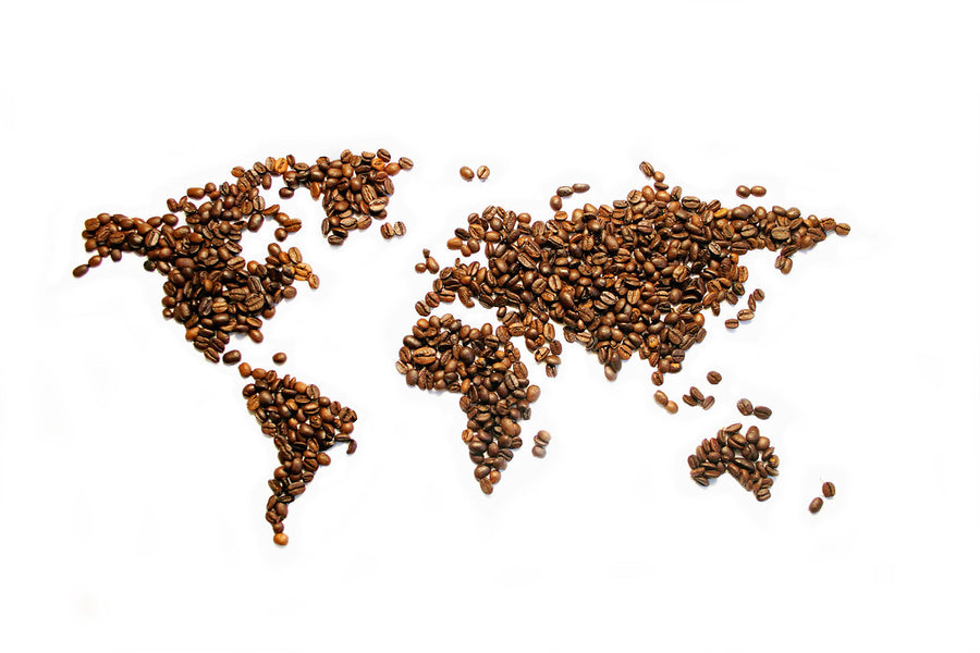 10 Coffee Traditions Around the World