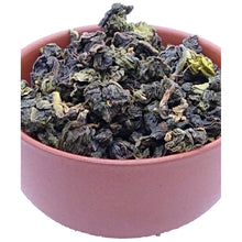Load image into Gallery viewer, Tie Guan Yin - Oolong Tea