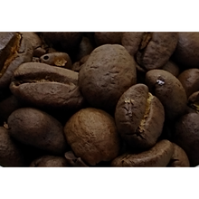 Load image into Gallery viewer, Classic Colombian - Coffee