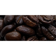 Load image into Gallery viewer, Espresso Lover - Coffee