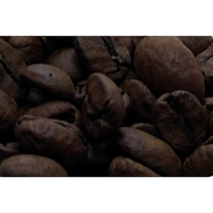 Mexican Decaffeinated - Coffee