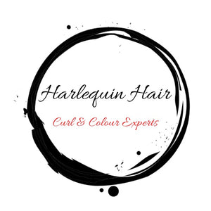 Moorooka hairdresser, Moorooka hair salon, curly hair salon, Brisbane curl salon, Brisbane curly hair salon, south Brisbane curl salon