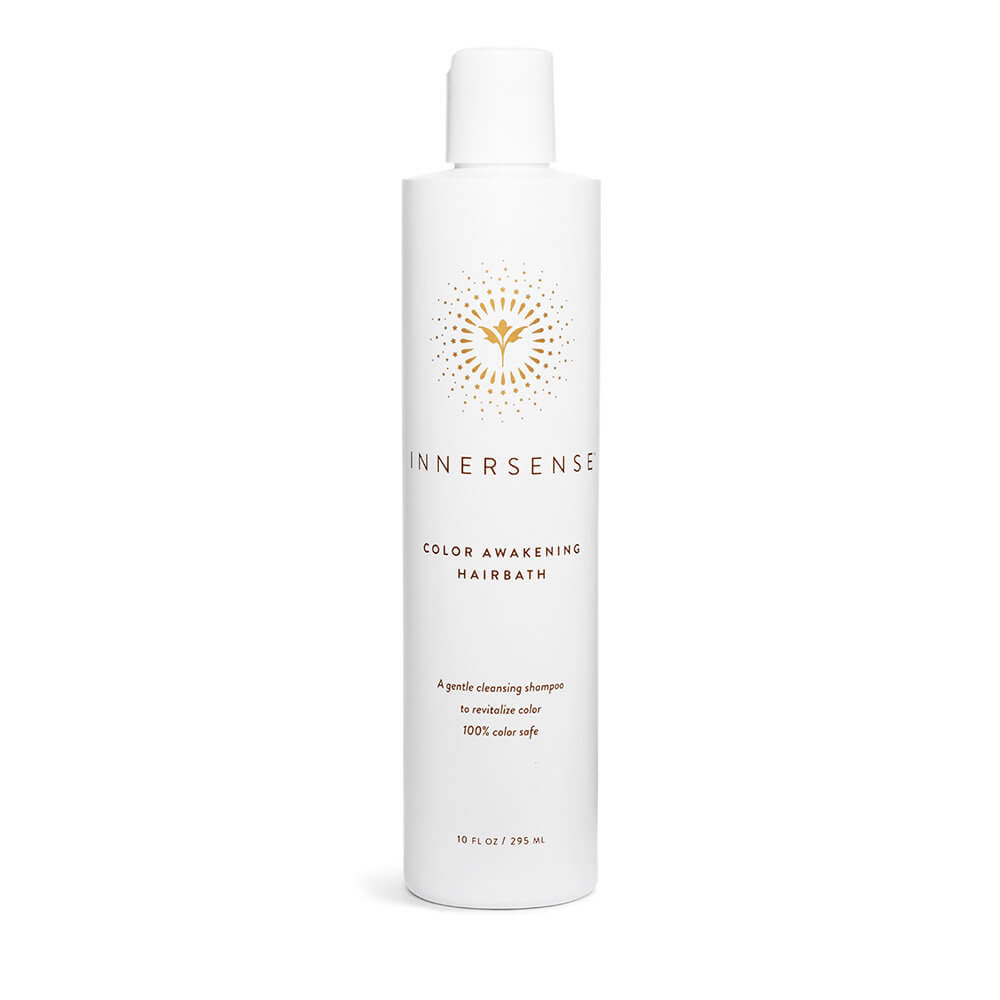 Innersense Color Awakening Hairbath - Harlequin Hair