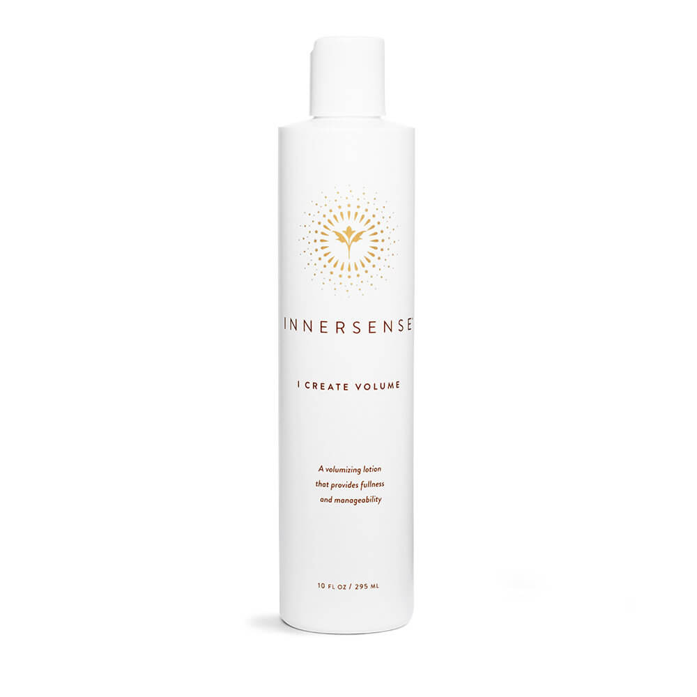 Innersense I Create Volume - Harlequin Hair