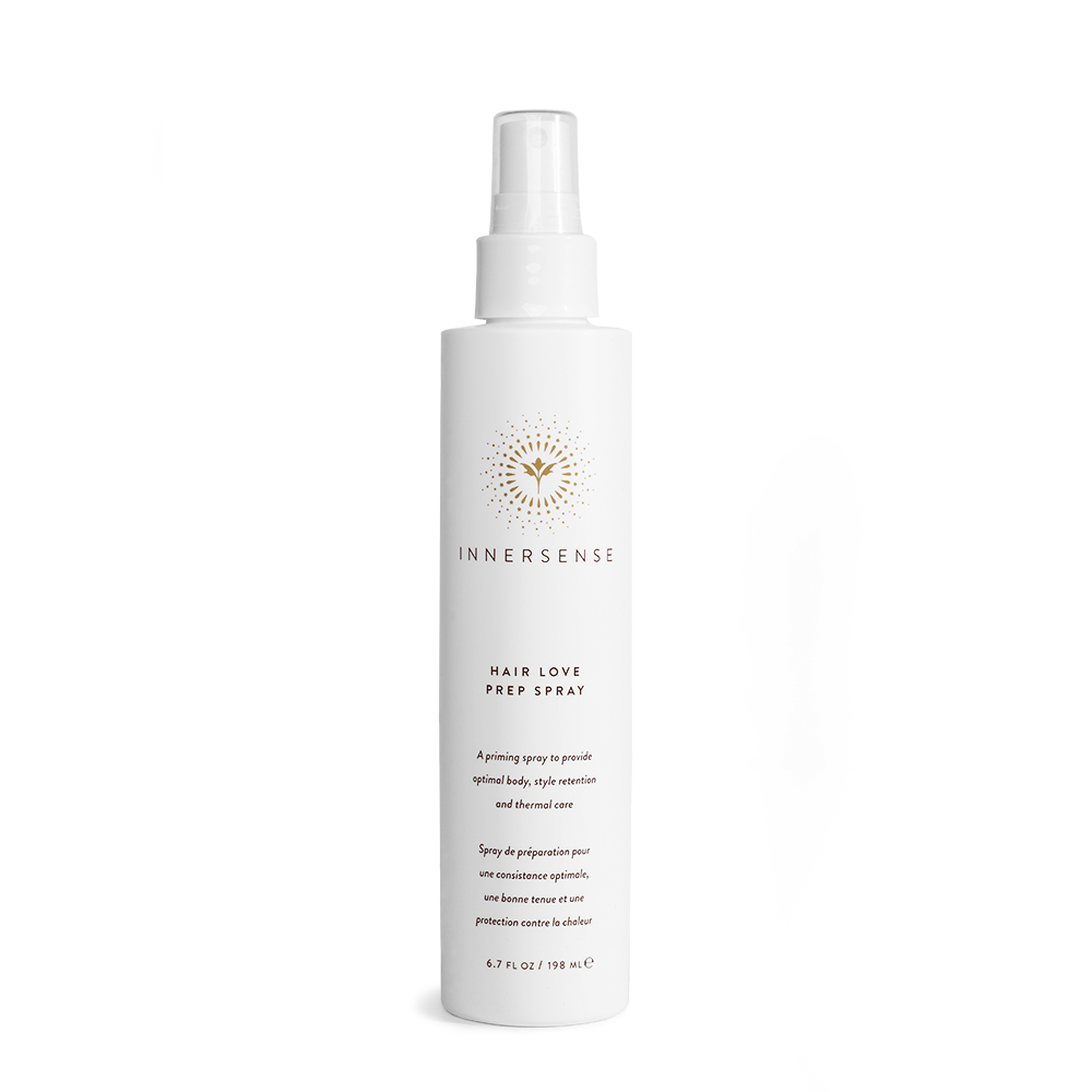 Innersense Hair Love Prep Spray - Harlequin Hair