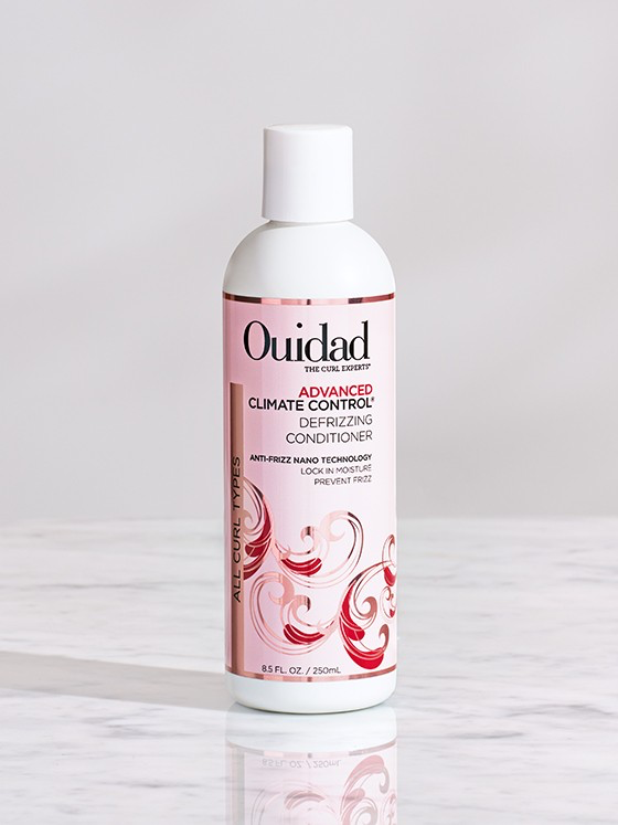 Ouidad Advanced Climate Control Defrizzing Conditioner 250ml - Harlequin Hair
