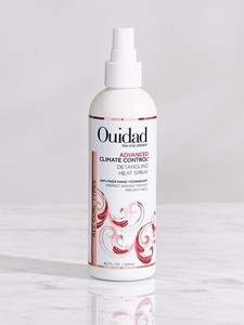 Ouidad Advanced Climate Control Detangling Heat Spray 250ml - Harlequin Hair