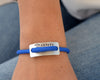 Children's Medical Alert Bracelet