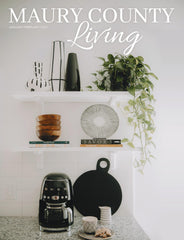 maury-county-living-cover-smith-and-york-co