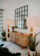 smith-and-york-co-home-styling-4