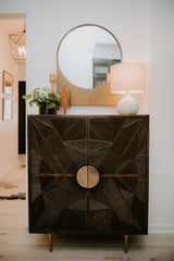 smith-and-york-co-home-styling-3