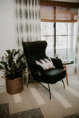 smith-and-york-co-home-styling-5