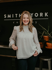 Kathryn-York-Smith-and-York-Co-Home-Styling