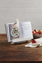 Load image into Gallery viewer, Paddle Cookbook Holder