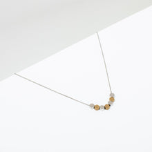 Load image into Gallery viewer, Marie Necklace (3 Styles)