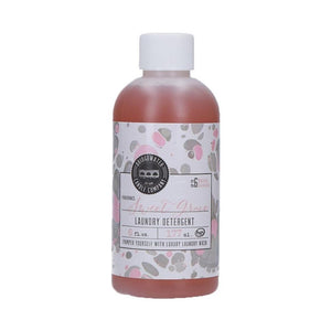 Sweet Grace 6 oz. Laundry Detergent