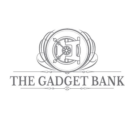 The Gadget Bank