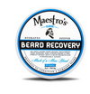 Maestro's Classic Mark Of A Man Blend Beard Recovery