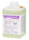 Diversey Oxivir™ Five 16 Concentrate - 2.5 L