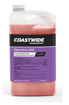 Coastwide Professional™ Disinfectant Hepastat 256 Concentrate for ExpressMix, 3.25L