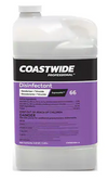 Coastwide Professional™ Disinfectant SE66 Concentrate for ExpressMix - 3.25L