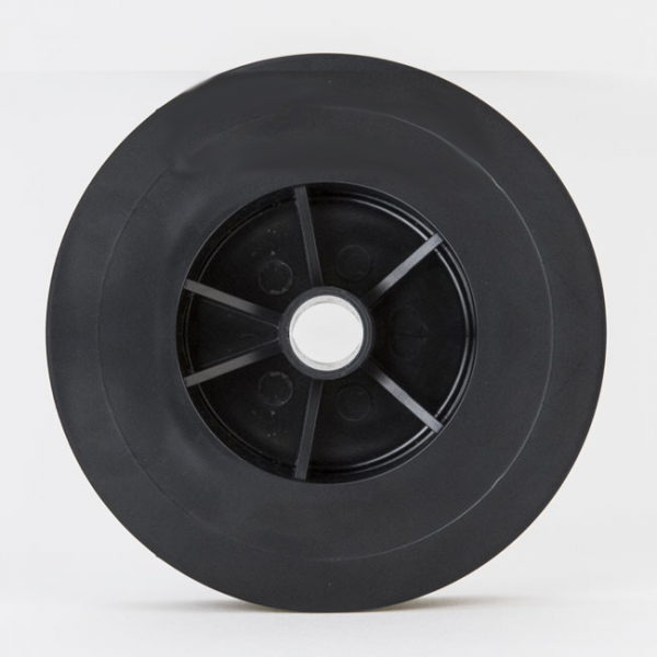 Markforged 50cc High Temp Fiberglass CFF Spool