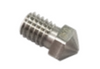 INTAMSYS Funmat HT Nozzle-Steel 0.3mm