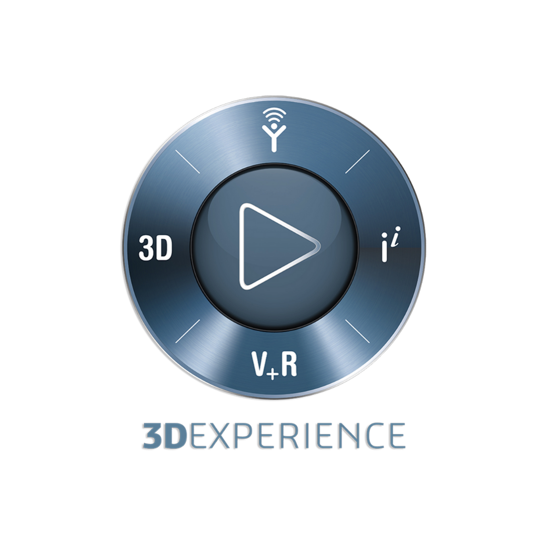 3DEXPERIENCE Structural Mechanics Engineer Bundle