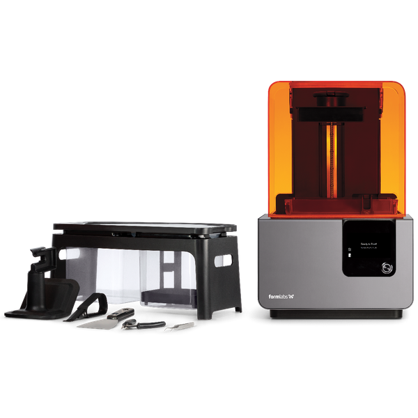 Formlabs Refurbished Form 2 Wholesale Package