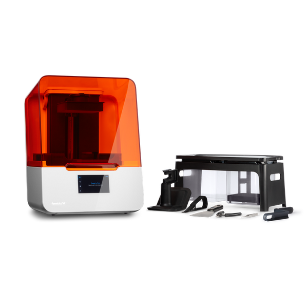 Formlabs Form 3B Extended Medical Wholesale Package