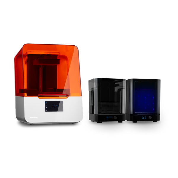 Formlabs Form 3B Complete Wholesale Package