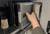 Formlabs Fuse 1 Replacement Air Exhaust Filter