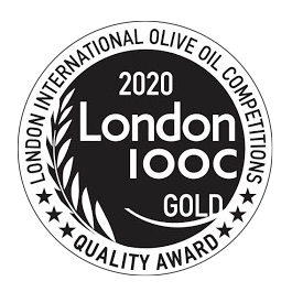 Olio Piro. wins Gold in London