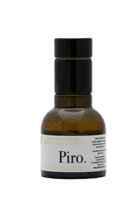 Piro. Esempio - Annata 2020, 100ml bottle