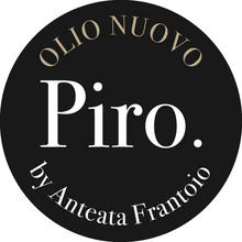 Load image into Gallery viewer, 20% off Special:  Piro. Mezzo Litro, Annata 2020