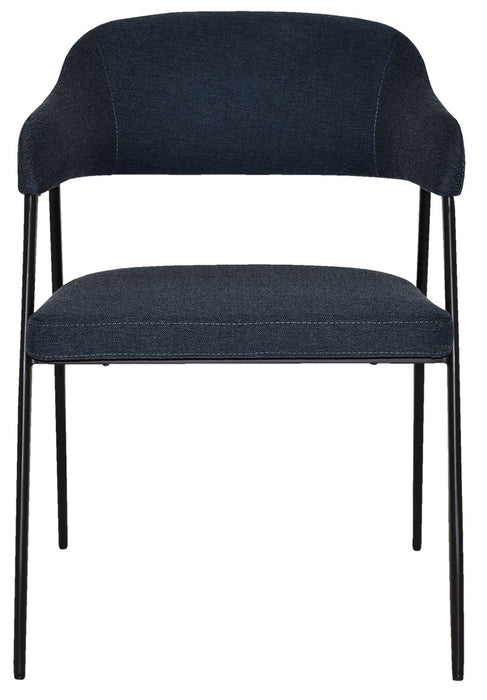 ARM CHAIR MALMO