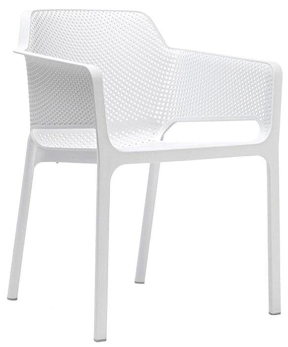 Arm Chair Net