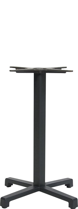 BASE TABLE CROSS