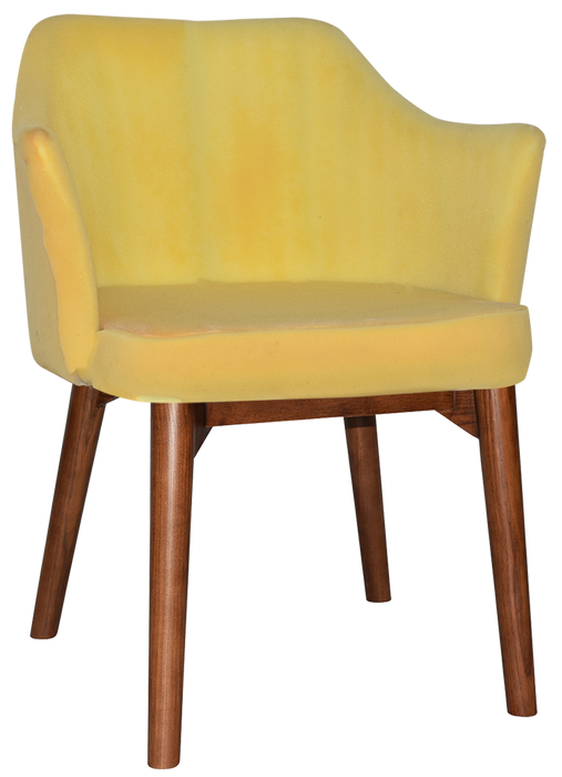 CHAIR COOGEE (TIMBER)