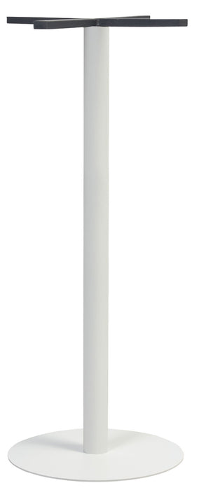 BASE BAR DANUBE (DISC)