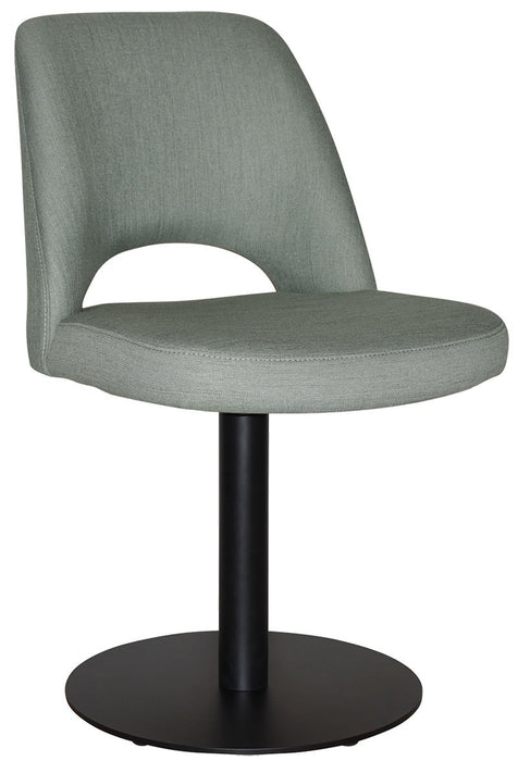 CHAIR ALBURY (DISC)