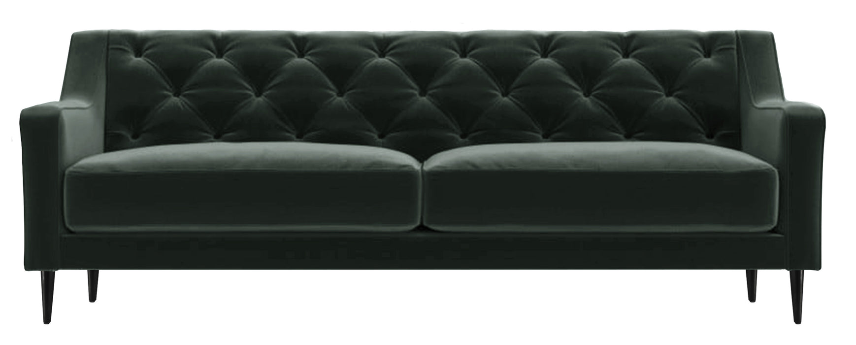 Paris Sofa (2.5 Seater)