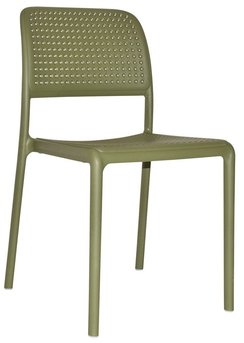 CHAIR BORA