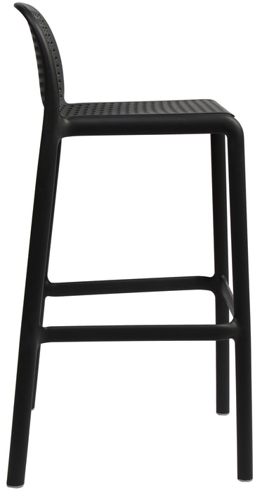 STOOL BORA 750MM