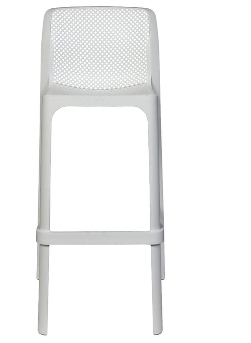 STOOL NET 760MM