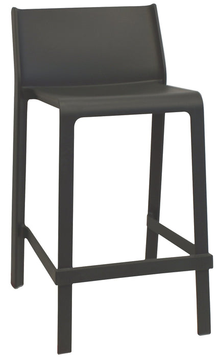 STOOL TRILL 650MM