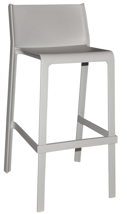 STOOL TRILL 760MM