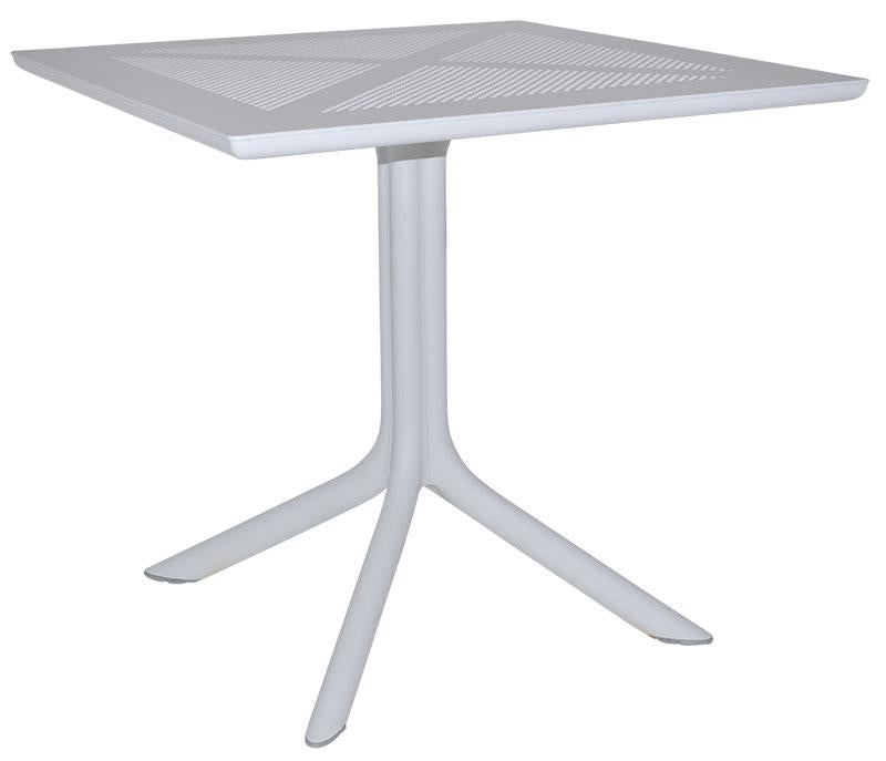 TABLE CLIPX 800MM