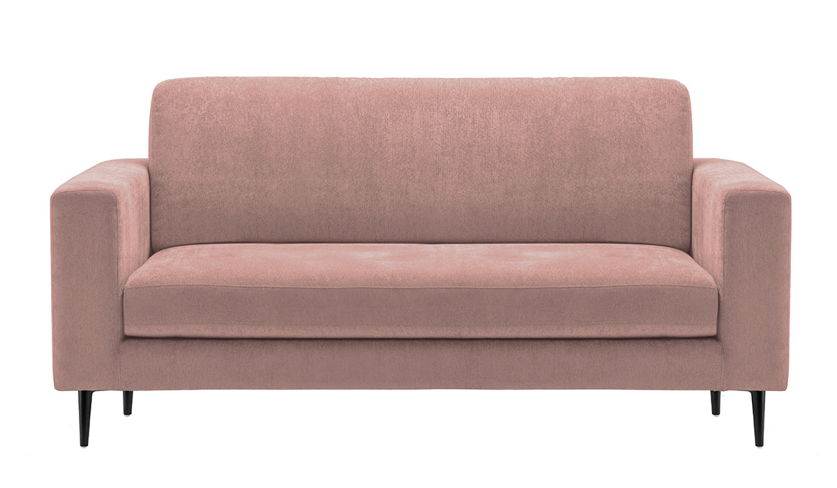 CAPRI SOFA (2 SEATER)